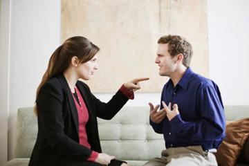 8 điều một vị sếp tốt sẽ không yêu cầu nhân viên làm