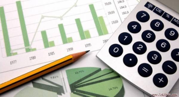 Chứng khoán HVS Việt Nam và Morgan Stanley Hướng Việt tiếp tục lỗ quý II/2016