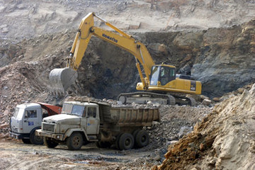 Nhà đầu tư bắt đáy hơn 31 triệu cp KSA phiên 12/07 đang bị mắc kẹt?