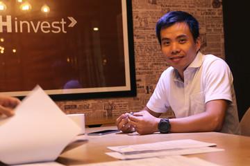 CEO Hellomam: DN làm ăn chân chính nhưng lại khó bán hàng