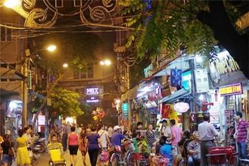 Việt Nam là quốc gia hạnh phúc nhất châu Á