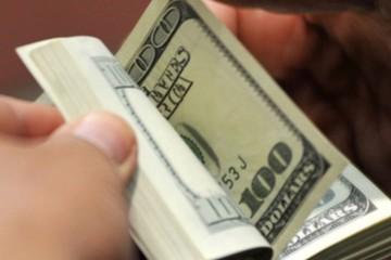 """VCBS: """"Tỷ giá USD/VND có thể biến động 1 - 3% năm 2016"""""""