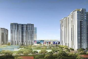 TP.HCM công khai 77 dự án bất động sản thế chấp ngân hàng