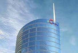 CTD chốt thời gian phát hành 2,3 triệu cổ phiếu ESOP, giá cao nhất chỉ 70.000 đồng/cp