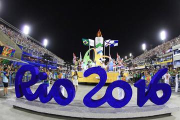 Rio 2016 – Một kỳ Olympic rẻ tiền?