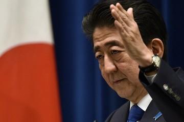 Nhật Bản chính thức khởi động gói kích thích kinh tế 45 tỷ USD