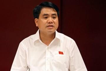Chủ tịch Nguyễn Đức Chung: Tập đoàn Mường Thanh có 15/47 công trình vi phạm PCCC