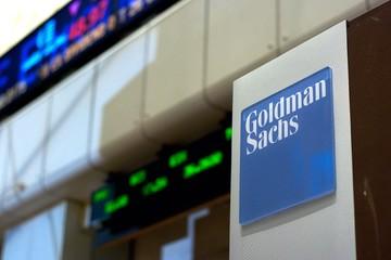 FED phạt Goldman Sachs 36 triệu USD vì rò rỉ thông tin mật