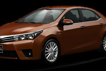 5 lựa chọn xe hơi giá 700-800 triệu đồng đáng chú ý