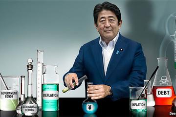 """Ba mảnh của """"Japanese Dream"""" – Kỳ cuối: Cần lắm những anh Tây"""
