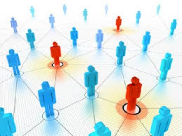 MHC trở thành công ty liên kết của Sotrans