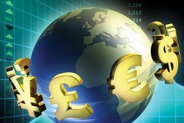 IMF cẩn trọng triển vọng kinh tế toàn cầu hậu Brexit