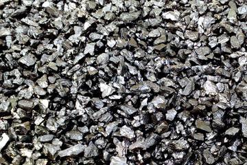 Indonesia sẽ giữ nguyên sản lượng than đá dù giá tăng