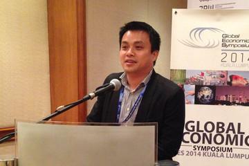 An toàn thực phẩm: Hướng đi mới cho các start-up Việt