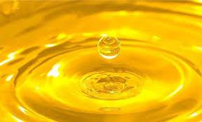 Xem xét hồ sơ yêu cầu gia hạn thuế tự vệ dầu thực vật tinh luyện trước ngày 8/11/2016