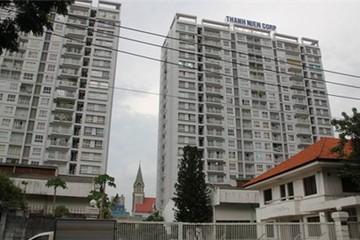 9 lý do khiến người mua chưa được nhận giấy chứng nhận sở hữu chung cư