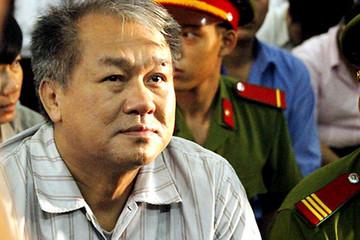 Phạm Công Danh bị đề nghị tổng cộng 30 năm tù, Phan Thành Mai 24-26 năm