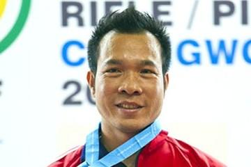"""Đông Nam Á """"phá đảo"""" ở Olympic Rio 2016"""