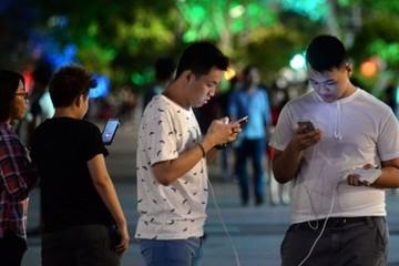 Việt Nam không loại trừ khả năng cấm Pokemon Go trong nước