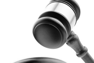 Thêm một doanh nghiệp khoáng sản bị UBCKNN xử phạt 185 triệu đồng