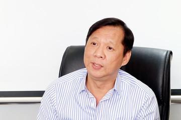 CEO KIDO Trần Lệ Nguyên: