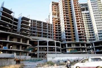 Độ trễ của hạ tầng và điểm nghẽn của bất động sản