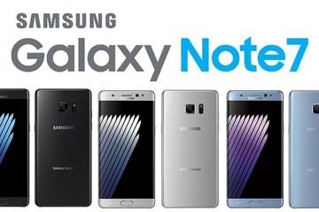 """3 lý do giúp cổ phiếu Samsung """"lên đỉnh"""""""