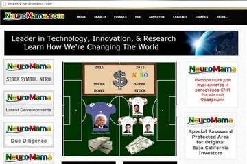 Công ty 0 đồng làm giá chục tỉ đô