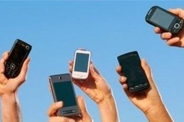 Mạng 3G/4G Việt Nam thuộc nhóm chậm nhất thế giới