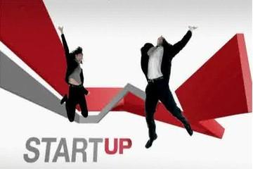 Khởi nghiệp và start-up: Nguồn tiềm năng cho các thương vụ M&A