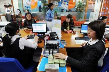 Một loạt mục tiêu, kế hoạch lớn cho ngành ngân hàng