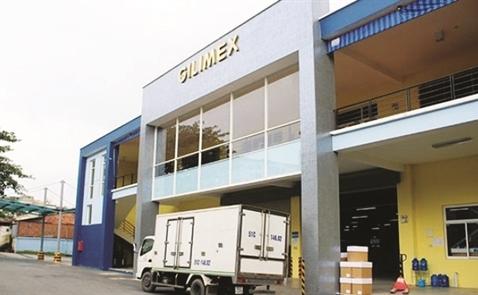 Gilimex và đích ngắm 100 triệu USD