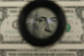 Không phải Mỹ, châu Âu và Nhật Bản sẽ định đoạt đồng USD