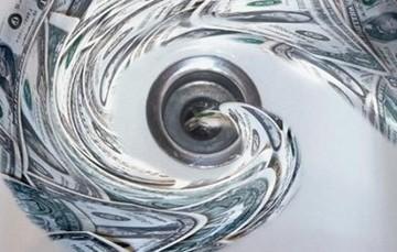 Ngày 25/8: Khối ngoại trên HOSE bán ròng phiên thứ 10, đạt hơn 67 tỷ đồng