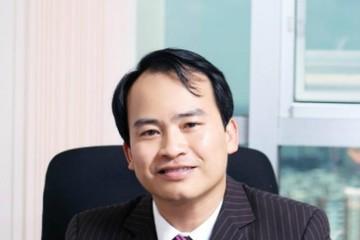 Start-up của doanh nhân Lâm Minh Chánh được bán lại cho EasyBook