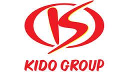 Kido chi 290 tỷ trả cổ tức năm 2015