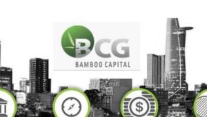 Ô tô 1-5 đăng ký bán 5 triệu cp Bamboo Capital
