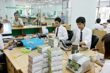 BIDV, VietinBank và Vietcombank trích lập thiếu dự phòng và phân loại nợ chưa phù hơp