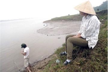Nước ngầm Hà Nội có nơi nhiễm thạch tín gấp 100 lần mức an toàn