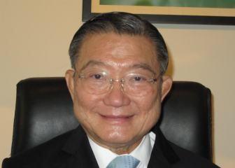 Tỷ phú Thái Charoen Sirivadhanabhakdi: Sẽ đưa hàng Việt tới Thái