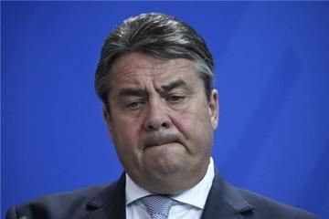 Bộ trưởng kinh tế Đức nói thỏa thuận thương mại Mỹ-EU đã thất bại?