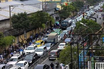 Quận 4 kiến nghị mở rộng đường Nguyễn Tất Thành