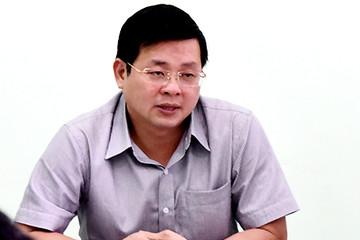 Giám đốc Sở Tài nguyên TP HCM: 'Khu Đa Phước phát mùi hôi lớn nhất'