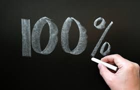 Domesco chính thức nới room lên 100%
