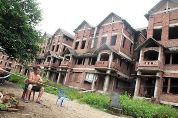 Từ 1.9: Hà Nội sẽ tổng kiểm tra vi phạm trật tự xây dựng, đất đai