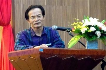 NHP tăng vốn, ông Lê Xuân Nghĩa bán hơn 3,3 triệu quyền mua