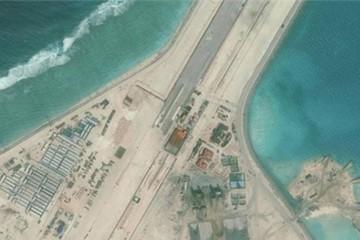 Obama: Trung Quốc sẽ phải chịu hậu quả vì cách hành xử trên Biển Đông