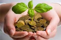 Hoán đổi trái phiếu sang cổ phần công ty con, CII sẽ hạch toán 424 tỷ đồng lợi nhuận ngay quý III