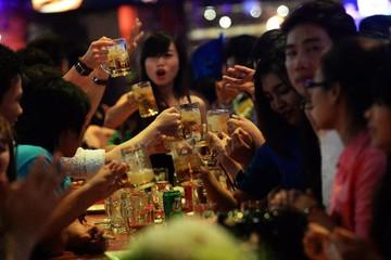 """5 dấu hiệu """"buồn"""" cho thấy Việt Nam đang trở thành """"Trung Quốc của 10 năm trước"""""""