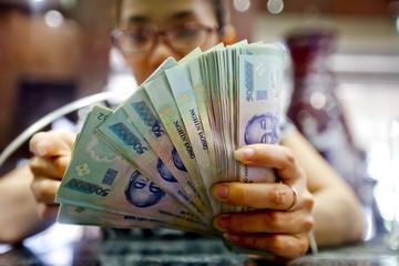 Moody's xem xét nâng bậc tín nhiệm 7 ngân hàng Việt Nam